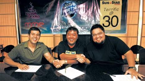 PressReader - Sun Star Cebu: 2012-05-18 - SUN STAR CEBU