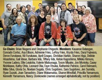 PressReader - The Maui News: 2019-05-21 - 2019 MAUI MATSURI