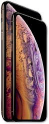 PressReader - Sunday Times (Sri Lanka): 2018-11-18 - Apple