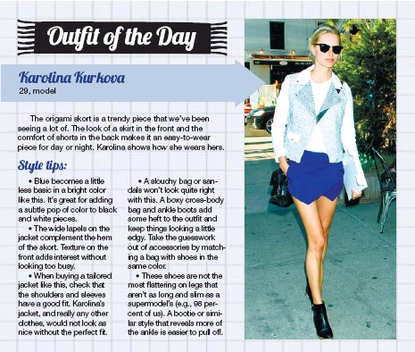 Miss Patri Origami skirt sunglasses Wayfarer skulls | Black skirt ... | 394x465