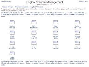 PressReader - Linux Format: 2015-11-24 - LVM in detail