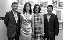 PressReader - The Philippine Star: 2012-10-27 - Maybank enhances