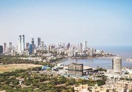 PressReader - Business Standard: 2019-05-21 - Maharashtra