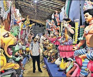 PressReader - Hindustan Times (Chandigarh) - City: 2018-10