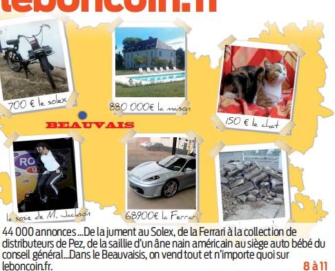 Pressreader Lobservateur De Beauvais 2015 05 08 Tout
