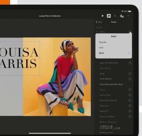 PressReader - Mac Format: 2019-07-02 - Install fonts on your iPadfonts