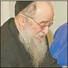 PressReader - The Jewish Chronicle: 2007-12-28 - Cash crisis