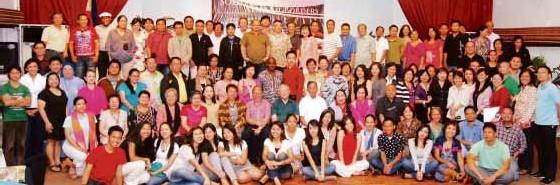 PressReader - Philippine Daily Inquirer: 2010-12-13