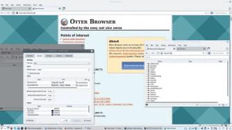 PressReader - APC Australia: 2017-08-01 - Linux