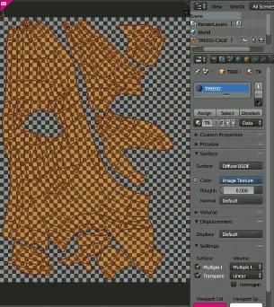 PressReader - 3D Artist: 2019-04-09 - Build game assets