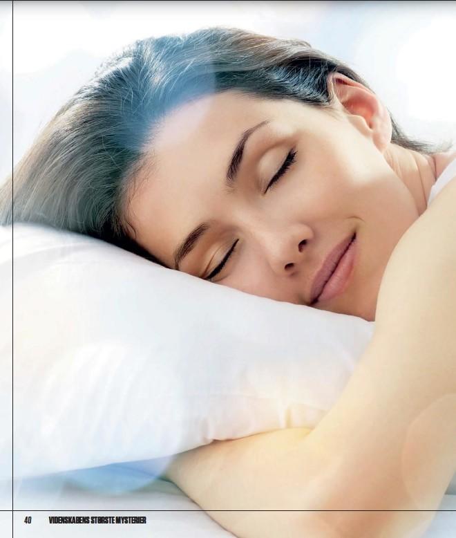 sover med andre mens de daterer havertys kommercielle hastighedsdatering