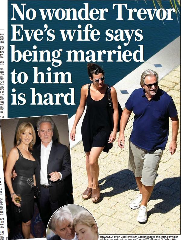 PressReader - The Mail on Sunday: 2011-10-09 - No wonder