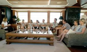 PressReader - Yachts International: 2017-08-01 - On Deck