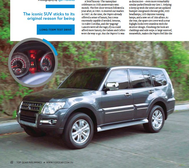 Suv With Sunroof Philippines Best Roof