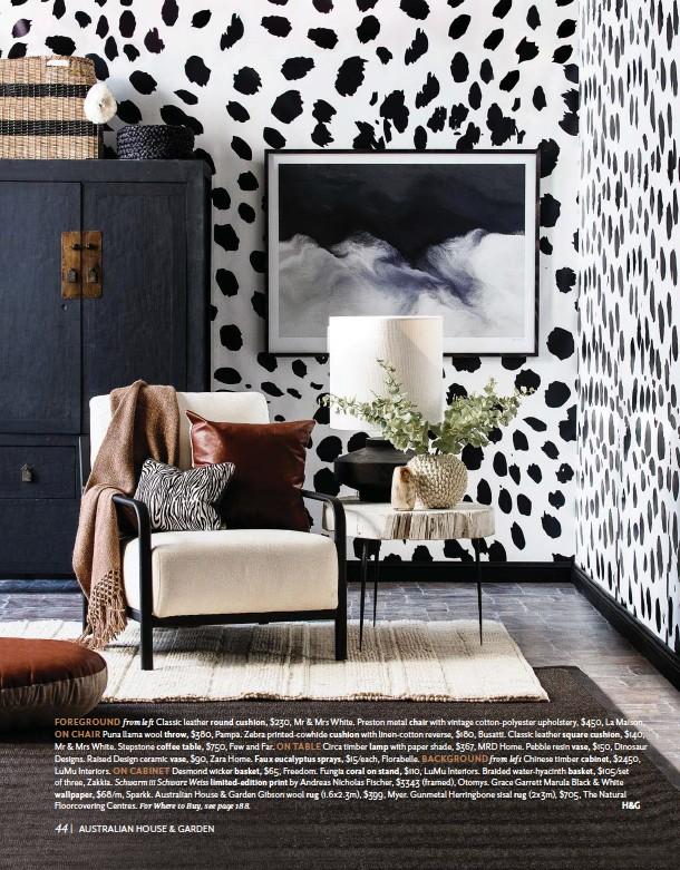 Australian House And Garden Rugs Rug Designs