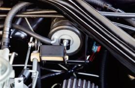 PressReader - Mustang Monthly: 2019-06-01 - 1967 Mustang