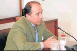 Pressreader Diario De Sevilla 2019 03 29 Dos Años De Cárcel Por