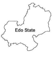 PressReader - THISDAY: 2019-06-14 - The War In Edo State