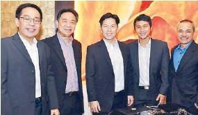 PressReader - The Philippine Star: 2013-04-01 - Piccadilly