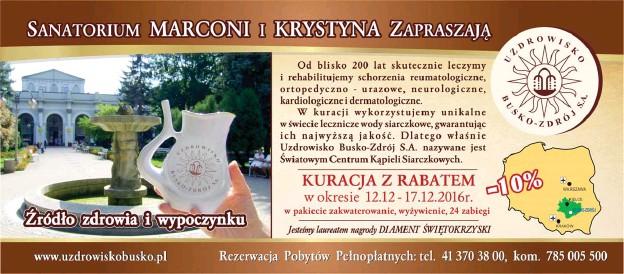 Pressreader Angora 2016 11 20 Skiba Wykopany Z Tvp Za
