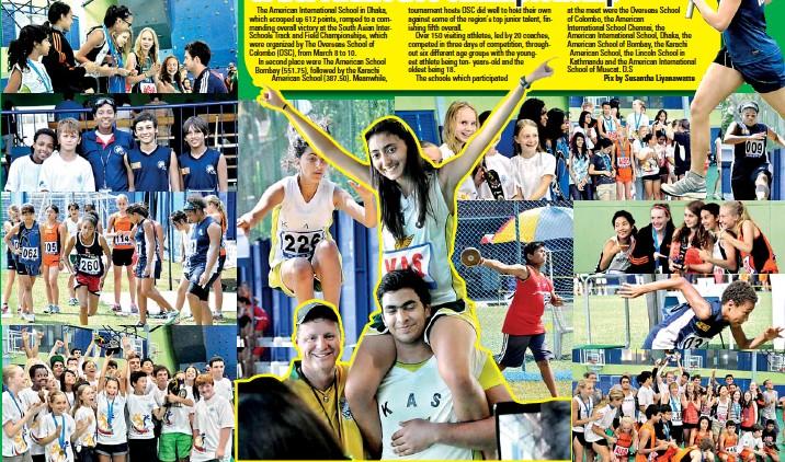 PressReader - Sunday Times (Sri Lanka): 2013-03-17