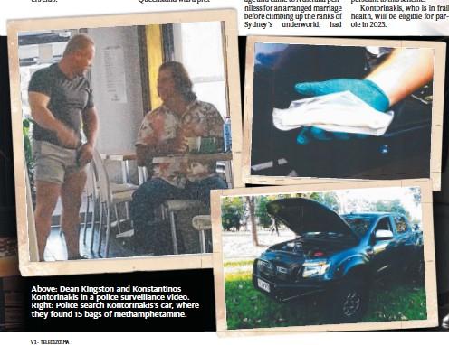 PressReader - The Daily Telegraph (Sydney): 2017-09-30