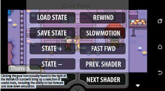 PressReader - TechLife Australia: 2014-10-01 - Emulation on