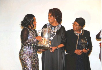 Pressreader The Herald Zimbabwe 2016 07 02 First