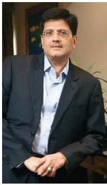 PressReader - Marwar: 2013-11-11 - MODERN SPOKESMAN