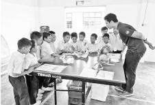 PressReader - The Borneo Post (Sabah): 2018-08-03 - News of