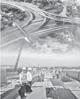 PressReader - Daily Mirror (Sri Lanka): 2019-01-19 - CONSTRUCTION