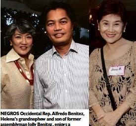 PressReader - Philippine Daily Inquirer: 2014-06-29