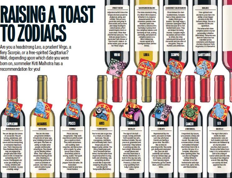 PressReader - Hindustan Times (Gurugram) - Hindustan Times