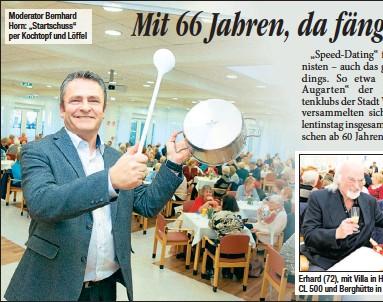 Sparkasse Horn-Ravelsbach-Kirchberg AG - Events | Facebook
