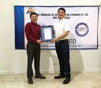 PressReader - Sun Star Pampanga: 2016-07-13 - CERTIFICATION