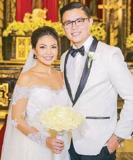 PressReader - The Philippine Star: 2016-03-13 - Joey