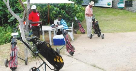 """Image result for Parkland Golf Resort, Abuja."""""""