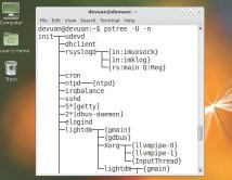 PressReader - Linux Format: 2018-07-03 - Give Systemd the boot