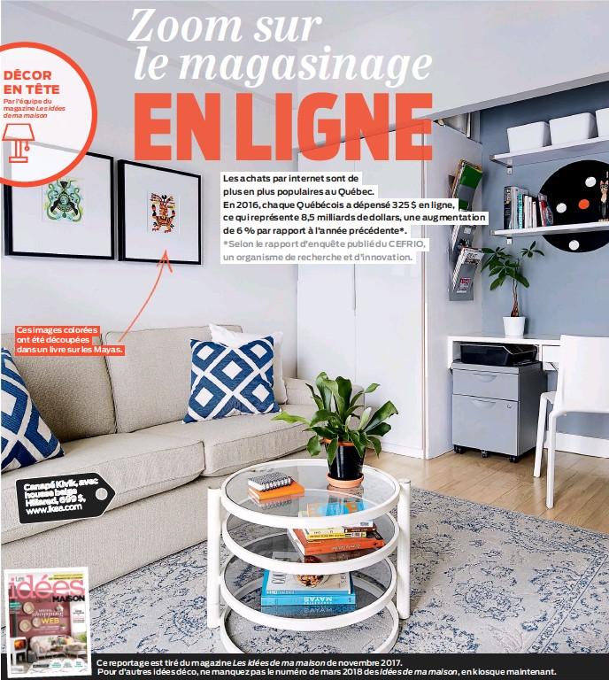 Pressreader Le Journal De Montreal Casa 2018 02 03
