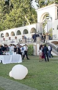 Pressreader Corriere Della Sera Roma 2017 08 13