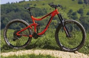 PressReader - Mountain Biking UK: 2018-07-12 - WE' VE GOT