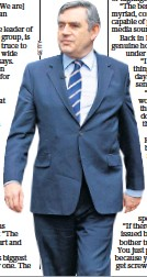 PressReader - The Sunday Telegraph - Money & Business: 2019
