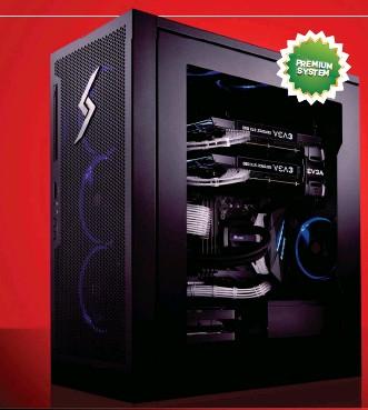 PressReader - Maximum PC: 2017-12-12 - DIGITAL STORM VELOX
