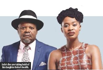 PressReader - TV Plus (South Africa): 2016-07-20 - The