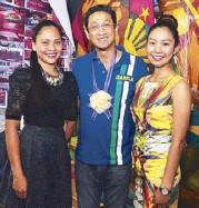 PressReader - The Philippine Star: 2015-12-20 - Creative