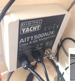 PressReader - Practical Boat Owner: 2016-12-01 - Installing