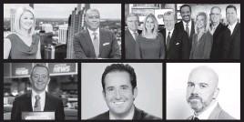 PressReader - The News & Observer: 2018-11-23 - Triangle TV