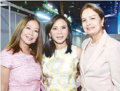 PressReader - The Philippine Star: 2019-06-10 - Belo leads