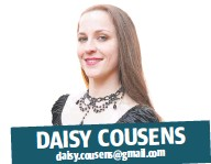 PressReader - The Courier-Mail: 2019-01-24 - Bad behaviour