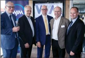 PressReader - Evening Times: 2019-08-12 - Law company lays